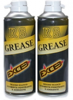 SPREY GREASE